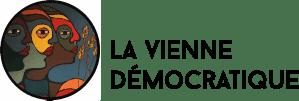La Vienne Démocratique